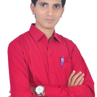 I live in pune city.I take classes from 4 -10 std .My specialsed subjects are maths,history &Civics.I m preparing for UPSC exams