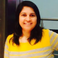 "Looking for an organizations where I can improves my knowledge 	Attend the conference and present the paper on "" SEGNOGRAPHY "" 	Attended symposiyum in LOYOLA ENGINEERING COLLEGE"