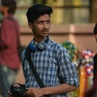 Lot of photography schools and college now a days in Delhi and Kolkata but none will teach you skill. They focus on making money. I focus on making skillful people.