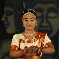 Divyani baranwal