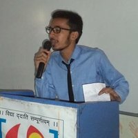 A Management Graduate providing tuitions in Indore for Economics and Business Studies