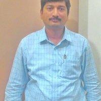 Nisha - Thane,Maharashtra : Marathi tutor in thane and