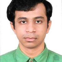 Master all concepts of calculus online with instructor Azan Shaikh. Study materials and question banks also provided.