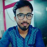 """Sourav - Bikaner,Rajasthan : A Complete """"Chemistry"""" For NEET"""