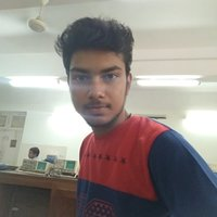 I'm a Master's student from DU .I teach Maths and physics to students upto class 12