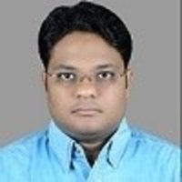 I am masters in Engineering, I teach Analog electronics, Digital Electronics , Control Systems, Analog Communication in Mumbai , My target is GATE exam oriented with emphasis on Concept Building .