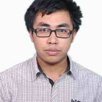 Math, Physics, Proficient in English, Manipuri B.E in ECE from BMSCE,Bangalore