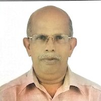 Mathematics Teacher with more than 35 years of experience in teaching in Thrissur