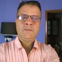 Mathematics Tutor with 20 years experience of tutoring Mathematics at school level