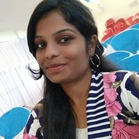Mathiyalagi. p, b. SC nursing working as nursing tutor in Annai Dora college of nursing in theni