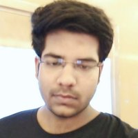 Maths and Chemistry is learning fun with me(B.Tech in Computer Science and Engineering at BIT MESRA) in Ranchi