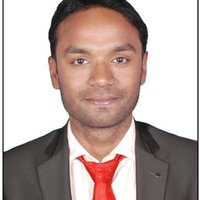 Maths specialist dharmendra sir well known faculty of maths 10 years experience
