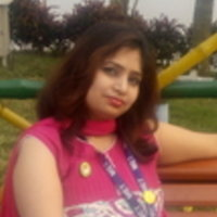 I'm a Maths teacher in Kolkata north area having, i have a exp. in corporate sector