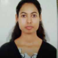 Maths Teacher M.Sc MATHEMATICS Experienced in teaching from basics to academics for 7 years