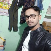 I am maths tutor, I have 4 year teaching experience, I have qualification of b-tech
