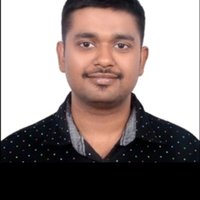 Hi, I m Matlab developer with skill of coding . Work in domain of automotive