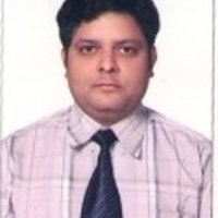 Mba+Btech Working prof. in Automotive segment having over 10 yrs of exp.