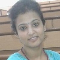 MBA from IIM Ranchi & Computer Science Engineer gives tuition in Maths, Science, English till class 10th