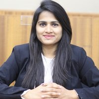 MBA Graduate and Working Professional gives tuition in Maths for all the classes