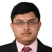 MBA Graduate from XLRI Jamshedpur giving private tuitions in Mathematics in Bangalore