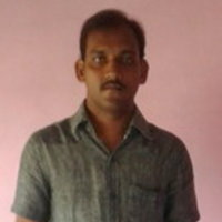 MBA graduate. I will teach maths tuitions up to 8th class students in Nellore in andhra pradesh.