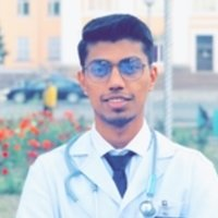 Mbbs doctor from W.H.O recognised university, ready to give tuition classes for first aids and health management, clinical subjects.