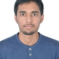 A mbbs student gives coaching in biology for high school in kolkata.