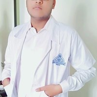 I am mbbs student in nalanda medical college patna.... I can teach you biology very well.. So that you can easily pass board exam with good marks.... & also crack your neet ug & aiims exam...