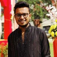 Palash - Kolkata,West Bengal : Provide wbcs tuition in south