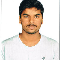 I am Mechanical Engineer and cleared GATE Examination 2 times and have better knowledge in Mechanical Engineering.