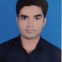 I am Mechanical engineer and I love to teach anyone who want to explore knowledge and know concept from basics