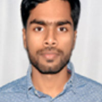 I am a Mechanical Engineer and a Mathematics teacher. I can teach from elementary level to advance level of mathematics, from 8 to 10+2 standard and also can teach very well in group as well as indivi