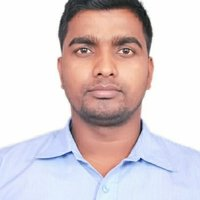 I am mechanical engineer teaching student last five years math, science for 6th to 12th