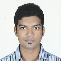 Mechanical Engineer with five years of experience in Maths tutoring for SSC & HSC