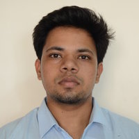 Mechanical Engineer with a passion for Computational Design and new theories related to Maths and Physics.