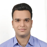 Mechanical Engineer with sound academic background gives basic conceptual knowledge of maths, physics and related science