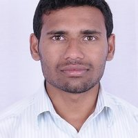Mechanical Engineer with three year experience in manufacturing field, fascinate in teaching and learning new things.