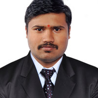 I am Mechanical Engineer with 7 years of experience in Mechanical Industry.