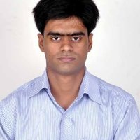 Mechanical Engineer with 5 years of on field experience and a very strong base in Mathematics