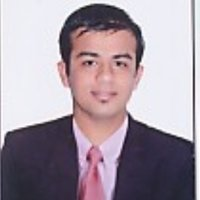 Mechanical Engineer - working in Automobile MNC and giving tutions Maths (upto class 10) in Free time.