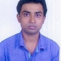 I am a mechanical engineering graduate , i want to teach mathematics to school students