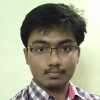 Mechanical Engineering @ IIT Delhi and qualified KVPY, SCRA, AIIMS, etc. and a topper of state engineering exam.