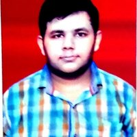 I am a mechanical engineering student from DTU (DCE) & good in both physics and mathematics