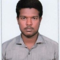 Mechanical engineering student teaches maths,science,social science upto high school in omr chennai.