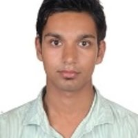 I am a mechanical graduate from NIT raipur. and i want to help students from this stream to excel in their academics.