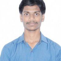 A Mechanical Graduate in IIIT Basar gives tutions in maths science for high school students