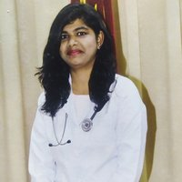 I am a MEDICAL DOCTOR and can take tuitions for 10, 11, 12 and MBBS  students of any science subjects