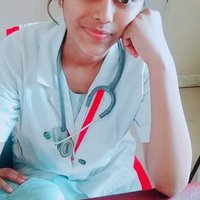 Medical student from meerut medical teaches you english according to your syllabus.