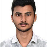 I'm a Medical student who can take classes on Physics chemistry Biology both school oriented and NEET oriented