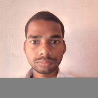 I am mentor for mechanical engg subject and physics for IIT-JEE preapering student
